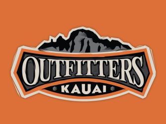 Outfitters Kauai Logo