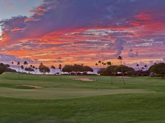 Royal Kaanapali