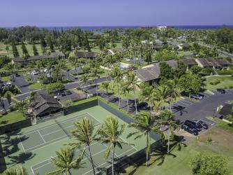 Estates at Turtle Bay