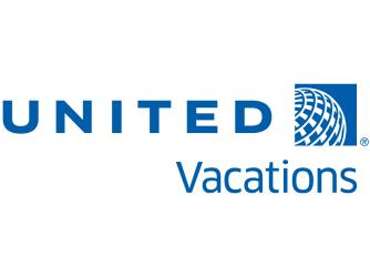 United Vacations Logo - JPEG