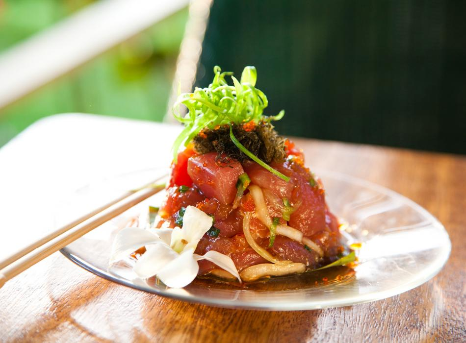 9 Maui Restaurants to Visit for Authentic Hawaiian Flavors