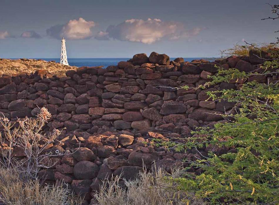 その他の島の史跡